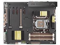 Asus Sabertooth P67 Intel P67 Socket 1155 Motherboard