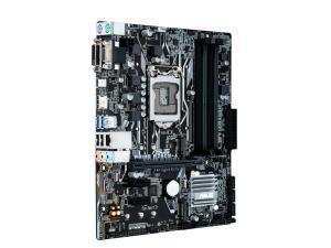 Asus Prime B250M-A Motherboard Socket 1151 Kaby Lake