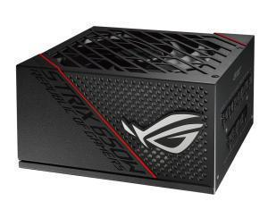 Asus ROG Strix 650G 80 Plus Gold Fully Modular Power Supply