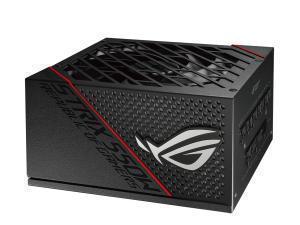 Asus ROG Strix 550G 80 Plus Gold Fully Modular Power Supply