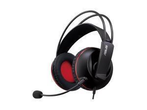 ASUS Cerberus Gaming Headset ROG