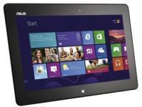 Asus Vivo TAB ME400 2G 64GB 10.1inch Windows 8 Tablet - Black