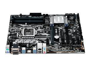 Asus Prime H270-Plus Motherboard Socket 1151 Kaby Lake