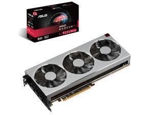 Asus Radeon VII 16GB HBM2 Graphics Card