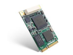 DarkCrystal HD Capture Mini-PCIe 1080p30 HDMI H.264 H/W Encode Mini PCIe Video Capture Card - Extended Temperature Range