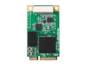 Avermedia 1080p60 HDMI Mini PCIe Video Capture Card