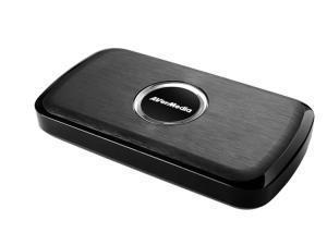 AverMedia CU331-HN Full HD HW H.264 USB 2.0 capture box