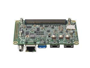AverMedia Pico-ITX Carrier Board for NVIDIA Jetson TX1 and Jetson TX2