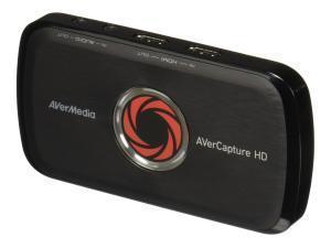 AverMedia GC311 Lite Capture Card