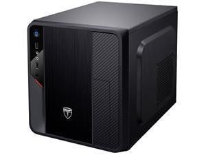 AvP Hyperion EV33B Cube Mini Tower Case
