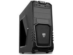 AvP Storm-P27 Mid Tower Case