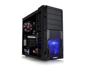 wishlist product image