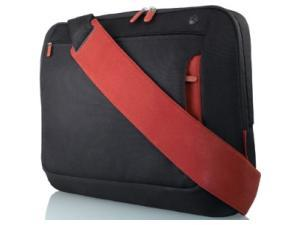 Belkin Laptop Carry Case - 17inch