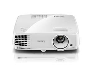 Benq MX570 3200 Lumens Projector