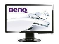 BenQ G2222HDL 22inch Widescreen LED Back-Light Monitor