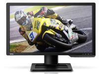 BenQ XL2410T LED 3D Ready 24inch HDMI Gaming Monitor with Height Adjust