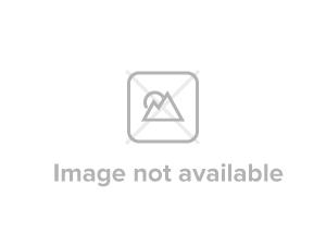 BenQ EW3270UE 31.5And#34; 4K UHD LED LCD Monitor - 16:9 - Matte Black