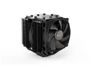 *B-stock item - 90 days warranty*BeQuiet! Dark Rock Pro 4 Air Cooler