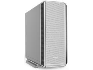 BeQuiet! Silent Base 802 White Tower Chassis