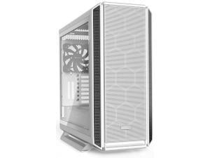 BeQuiet! Silent Base 802 Window White Tower Chassis