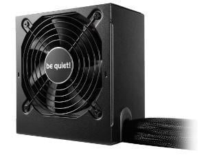BeQuiet! System Power 9 700W Power Supply