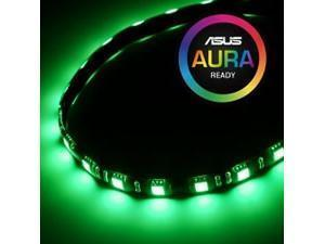 BitFenix Alchemy 2.0 Magnetic RGB LED Strip 30CM