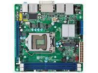 Intel DQ67EP Intel Q67 Socket 1155 Motherboard - B3 Revision