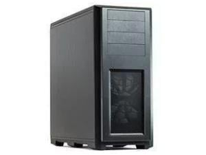 HyperStation WSE-W9
