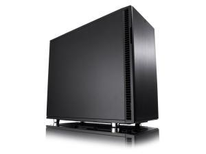 HyperStation WSW-QR4