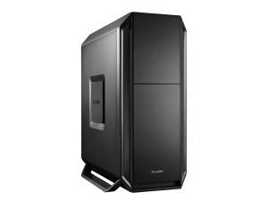 Novatech Carbon 105