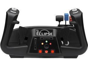 CH Eclipse Yoke