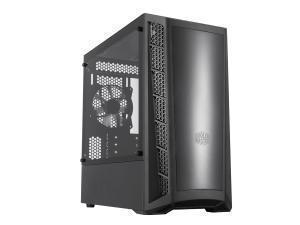 *B-stock item-90 days warranty*Cooler Master MasterBox MB320L Computer Case