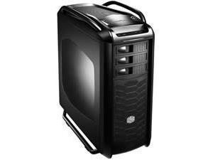 Cooler Master Cosmos SE Mid Tower Case