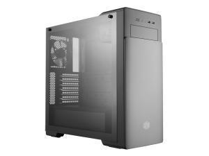 Cooler Master MasterBox E500 Mid Tower Chassis
