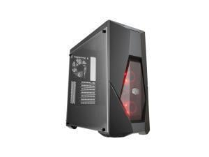Cooler Master MasterBox K500L Computer Case