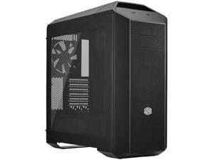 Cooler Master MasterCase Pro 5 Mid Tower Modular Case