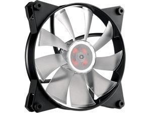 Cooler Master  Masterfan Pro 140 AF RGB Fan
