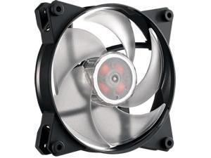 Cooler Master MasterFan Pro 120 AP RGB Fan