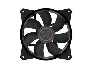 Cooler Master MasterFan MF120L Fan