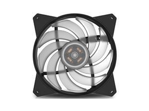 Cooler Master MasterFan MF120R RGB Fan