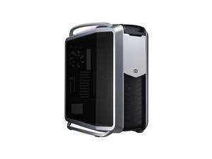 Cooler Master Cosmos 25th Anniversary Edition Computer Case
