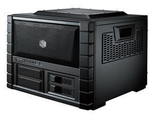 Cooler Master HAF XB Evo Case - Lan Box