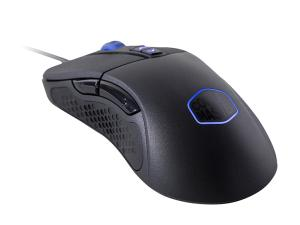 Cooler Master MasterMouse MM530 USB Optical