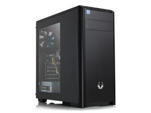 Novatech Core 102 Gaming PC