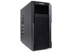 Novatech Core 106