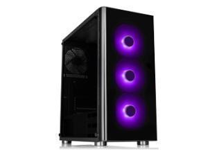 Novatech Core 122 Gaming PC