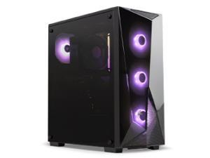Novatech Core Sigma Gaming PC