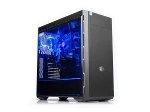 Novatech Core Blizzard