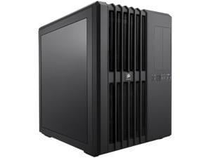 *B-stock item-90 days warranty*Corsair Carbide Series Air 540 Black Mid Tower Case