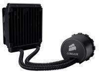Corsair H50 Liquid CPU Cooler